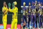 IPL 2021, KKR vs CSK: Preview, Date, Time, Venue, Team News, TV Channel List, Live Streaming Details