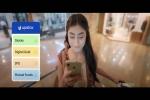 IPL 2021: Upstox's Start Karke Dekho campaign urges people to invest wisely