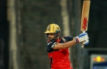 IPL 2021: Virat Kohli becomes first player to score 6000 runs in Indian Premier League