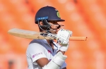 Washington Sundar carrying confidence and self belief gained from playing Test cricket into IPL 2021