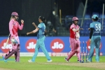 Women's T20 Challenge likely to remain three-team affair