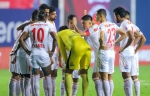 Maldives asks Bengaluru FC to leave ahead of AFC Cup match; BFC admits