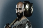 Arjan Bhullar: Know more about the first Indian-origin fighter to win a MMA world title