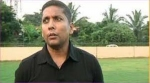 Shiv Sunder Das is new batting coach of India women cricket team; eager to guide eves to new heights