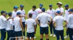Boys have earned fair and square: Ravi Shastri on India's numero uno Test status
