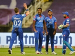 IPL 2021: Atherton doesn't see Indian Premier League being rescheduled