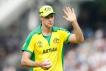 West Indies vs Australia: Aussies announce 23-man preliminary squad for ODI, T20I series