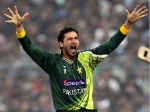 Players get proper run in Pakistan team if they are close to the captain, alleges Junaid Khan