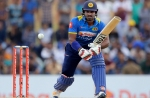 Kusal Perera appointed Sri Lanka ODI skipper; Dimuth Karunaratne, Angelo Mathews dropped