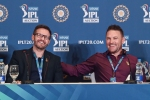 IPL 2021: Second group of New Zealand cricketers lands safely, all Kiwis, except Tim Seifert, reach home