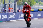 MotoGP analysis: How Miller won a thriller at Le Mans