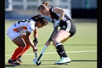 'Coach Sjoerd Marijne constantly pushes us to excel and out-perform others,' says midfielder Neha Goyal
