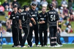 New Zealand's IPL players in Maldives might head to England this weekend: Blackcaps coach Stead