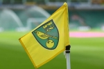 Three players Norwich City should look to sign this summer