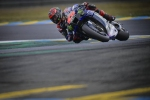 French GP: Quartararo grabs Le Mans pole after qualifying barnstormer