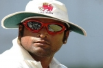 Ramesh Powar pips WV Raman, Ajay Ratra as the new coach of Indian Women's Cricket Team
