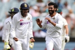 India squad for WTC final and England tour announced; Ravindra Jadeja, Hanuma Vihari make a comeback