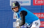 Shafali Verma, Radha Yadav set to make WBBL debuts