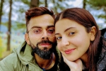 COVID-19: Virat Kohli and Anushka Sharma donate Rs 2 crore