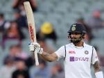 Pakistan batting great Mohammed Yousuf hails Virat Kohli's training regime