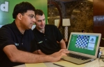 Checkmate COVID: Anand and 4 other GMs to play exhibition matches to raise COVID relief fund