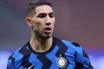 Rumour Has It: PSG still interested in Hakimi amid Chelsea contact, Bernardo Silva wants Man City exit