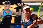 French Open Women's Final: Barbora Krejcikova vs Anastasia Pavlyuchenkova: Preview, Timings, Telecast details