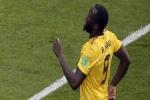 Euro 2020: Denmark vs Belgium Stats Preview; Lukaku and Mertens in focus