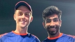 WTC Final: India vs New Zealand: Battle of bowlers looms at Ageas Bowl; a welcome change too!