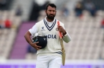WTC Final: Cheteshwar Pujara could have rotated strike better, says Dale Steyn