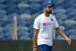 WTC Final: NZ will have the advantage but we have the potential to win the Championship: Pujara