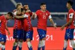 Chile vs Bolivia: Stuttering La Roja out to maintain Copa dominance over La Verde