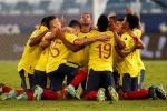 Colombia 1-0 Ecuador: Cardona stunner gives La Tricolor revenge in Copa opener