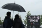 WTC Final: Rain continues to hamper game in Southampton, washes out day 4 without a ball being bowled