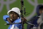 Archery: 'Team bonding' in quarantine could help India in last Qualifiers, says Deepika Kumari