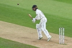 WTC Final Day 3: New Zealand openers start cautiously to deny India any wicket; Kiwis post 36/0 at tea