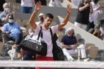 French Open: Djokovic ends Nadal's supremacy