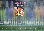 Euro 2020: Slovakia vs Spain Stats Preview: La Furia Roja in a tight spot