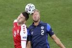 Euro 2020: Finland vs Russia; Stats Preview