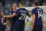 Euro 2020 Stats Highlights: First defeat for Germany in an Euro opener; the own goal curse