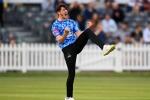 England select Garton for Sri Lanka ODIs, Stone suffers another injury setback