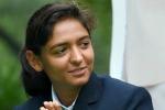 Picked Rahane's brains, we are mentally prepared for England: Harmanpreet