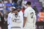 WTC Final: India produce unwanted records; Jamieson is Virat Kohli's nemesis, Indian batsmen fail to cross 50