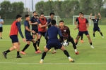 India vs Afghanistan, FIFA WC Qualifier: I have asked my boys to enjoy the game: Stimac