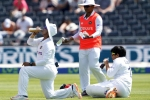 India Women vs England Women: England declare 1st innings at 396/9 in one-off Test against India