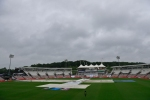 WTC Final: ICC to sell tickets for reserve day at reduced rates