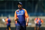 WTC Final: Ball will swing even without saliva if maintained well, says Ishant Sharma