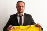 ISL: Kerala Blasters appoint Ivan Vukomanovic as new head coach