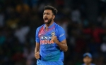 Jaydev Unadkat reacts to repeated snubs from Indian selectors