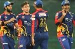 PSL 2021: Babar Azam, Noor Ahmad propel Karachi Kings over Lahore Qalandars